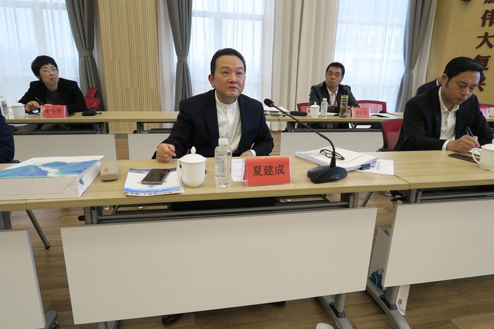3-省卫健委党委副书记夏建成讲话_副本.jpg